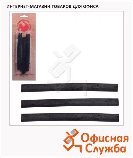 Уголь для рисования Подольск-Арт-Центр