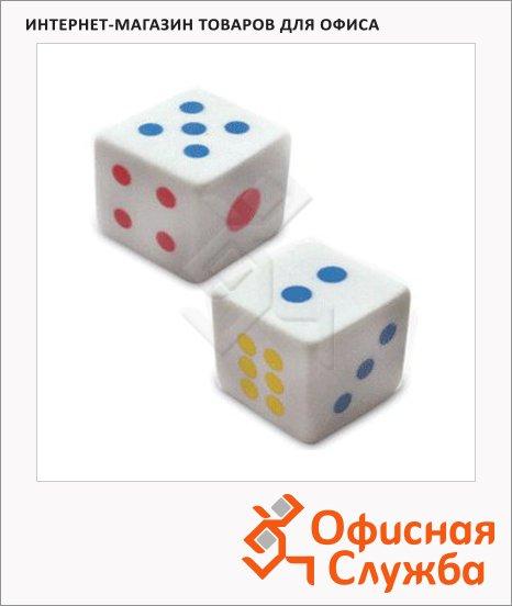 ������ Brauberg Game