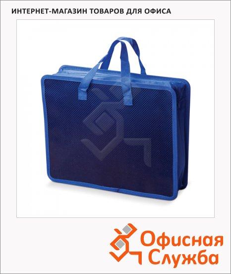 Папка-сумка Brauberg Line