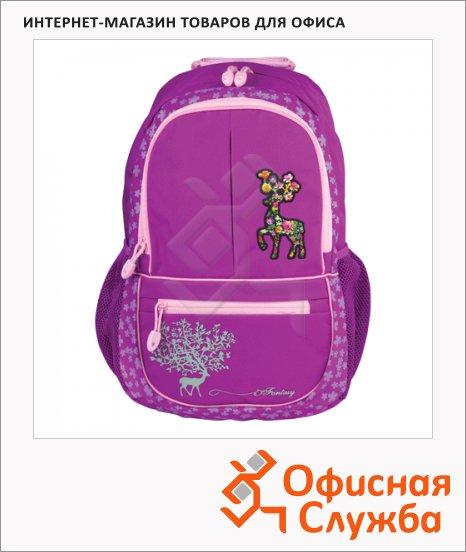 Рюкзак универсальный Tiger Family
