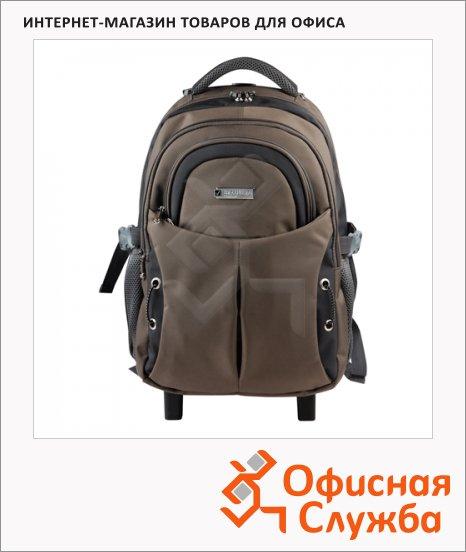 Рюкзак для мальчиков Brauberg