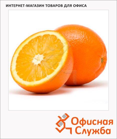 фото: Апельсины кг
