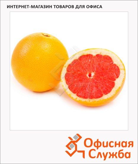 фото: Грейпфрут Красный кг