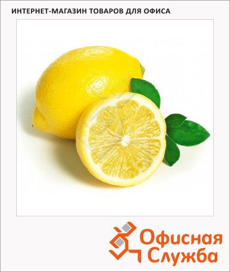 фото: Лимоны кг