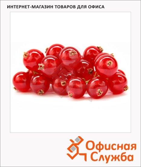 Смородина красная, 125г