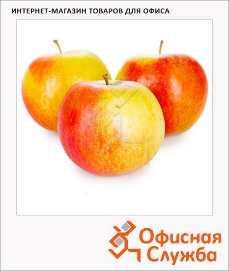 фото: Яблоки Айдаред кг