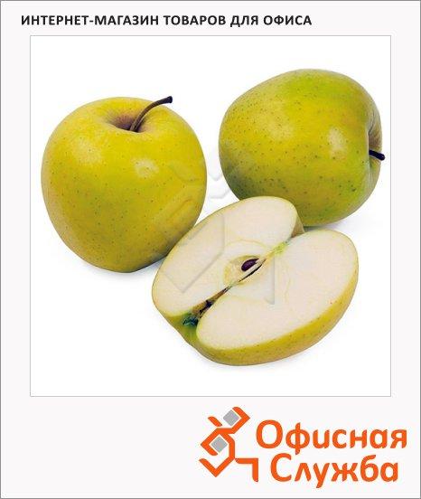 Яблоки Голден, кг