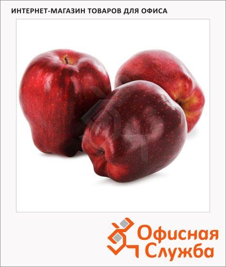 фото: Яблоки Ред Делишес кг