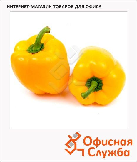Перец желтый, кг