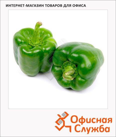 фото: Перец зеленый кг