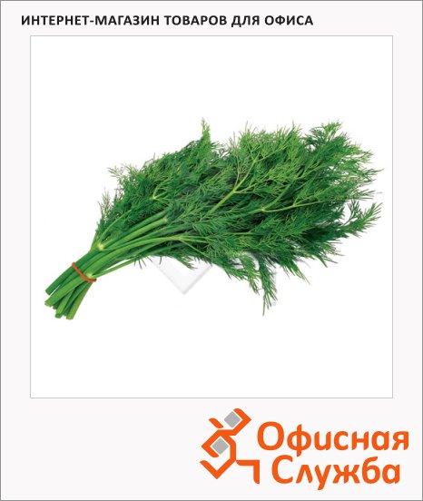 Укроп, кг