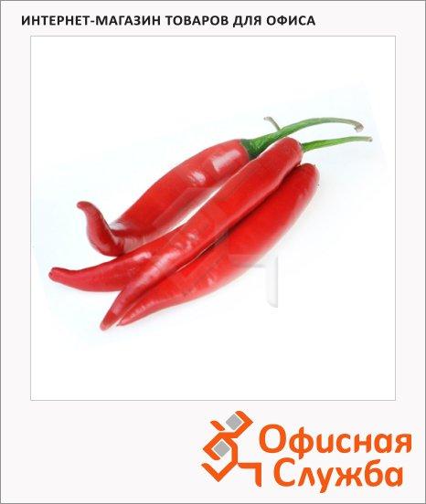 Перец Чили красный, кг