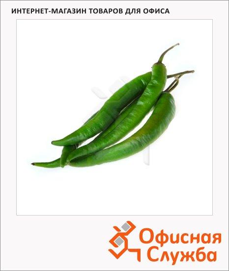 Перец Чили зеленый, кг