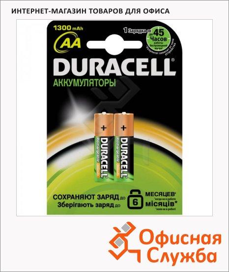 ����������� Duracell AA/HR6, 2��/��