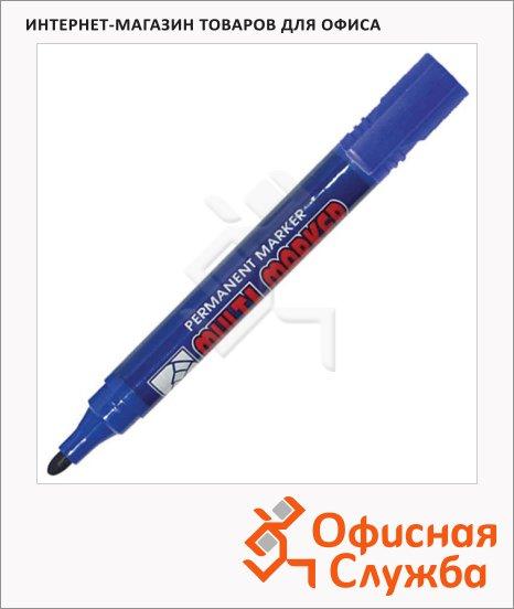 ������ ������������ Crown Multi Marker, 3 ��, ���������� ����������
