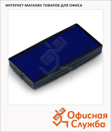 Сменная подушка прямоугольная Trodat для Trodat 4953/4913, 6/4913