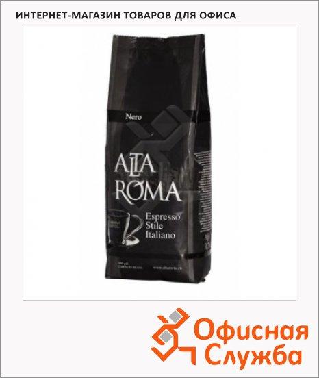 ���� � ������ Alta Roma Nero, �������, 1��