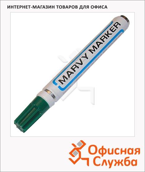 ������ ������������ Marvy 411, 1-5��, ��������� ����������