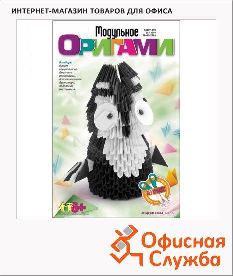Модульное оригами Lori