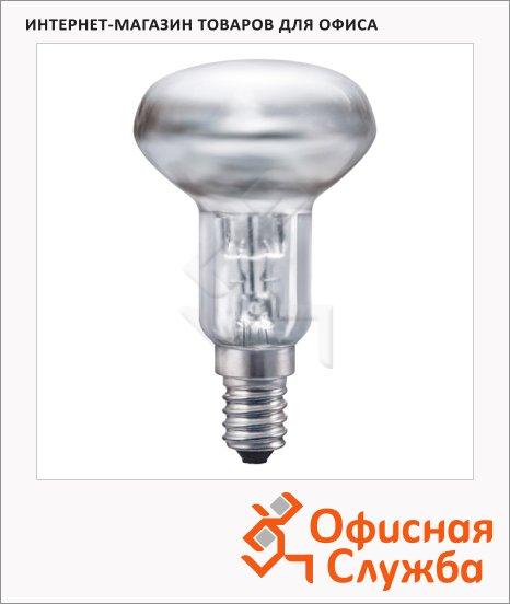 Лампа галогенная Osram R50 28Вт, E14