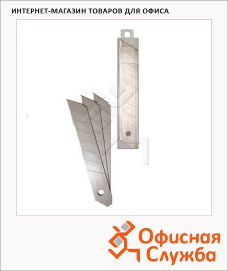 Лезвия для ножей Vira 18мм