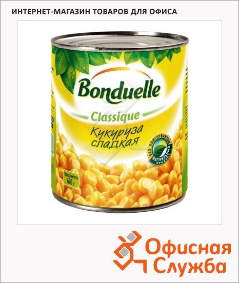 �������� Bonduelle ������� � ������