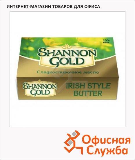 ����� ��������� Shanon Gold