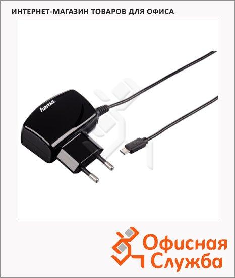 Зарядное устройство Hama Business
