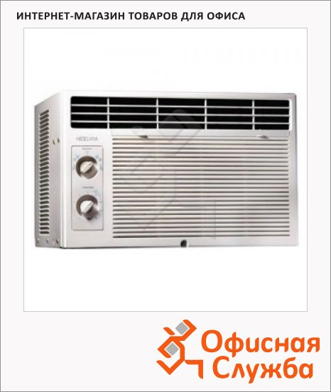 Кондиционер оконный Tcl TAC-05 CWA/A