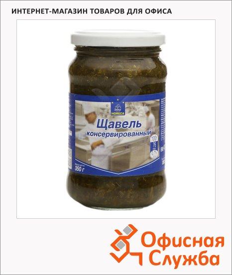 Консервированные овощи Horeca
