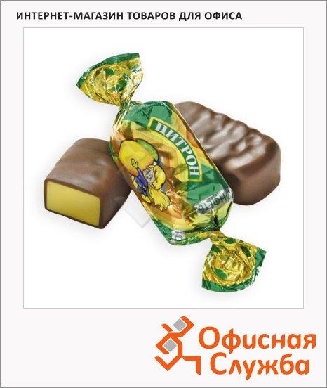 Конфеты Бабаевский Цитрон, 700г