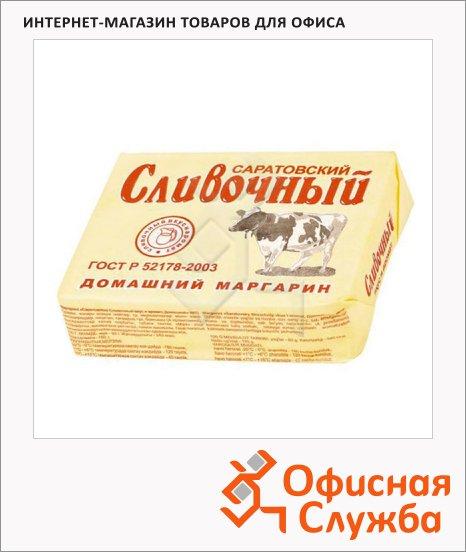 Маргарин Саратовский сливочный 60%