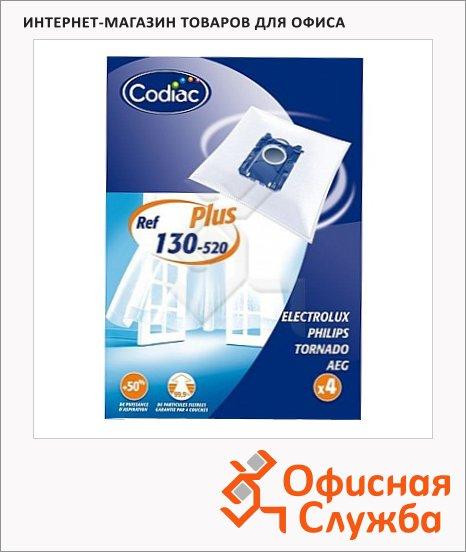 ����������� ��� ��������� Codiac Plus Ref 130-520