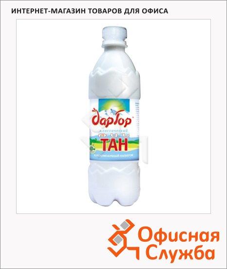 Тан Дар Гор классический 1.8%