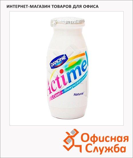 Кисломолочный напиток Actimel