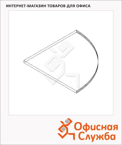 Приставка Skyland Imago ПР-4, 600х600х22мм