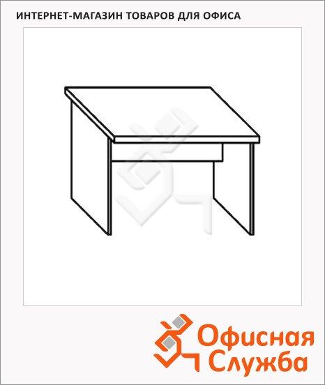 Стол письменный Skyland Imago СП-1, 900х720х755мм