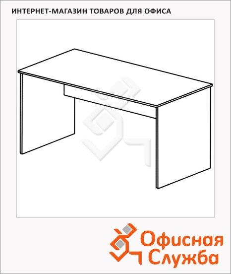 ���� ���������� ������ Simple S-1400, 1400�600�760��