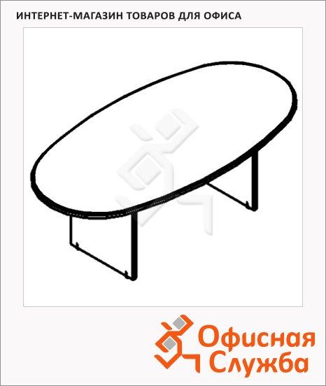 ���� ������������ Skyland Offix NEW OST 2211, 2200x1100x750��