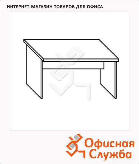 Стол письменный Skyland Imago СП-3.1, 1400х600х755мм
