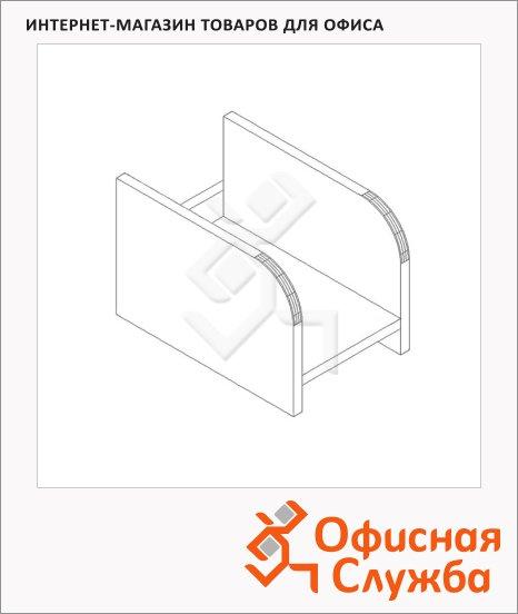 Подставка под системный блок Skyland Imago СБ-1, 280х450х300мм
