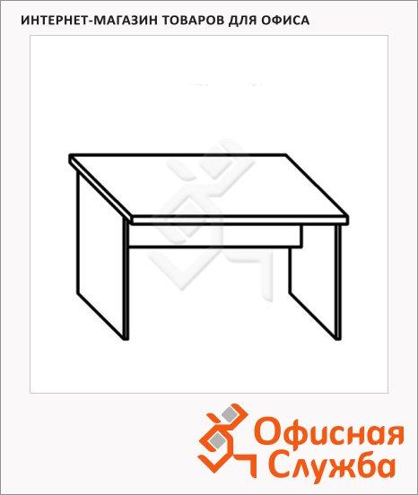 Стол письменный Skyland Imago СП-3, 1400х720х755мм