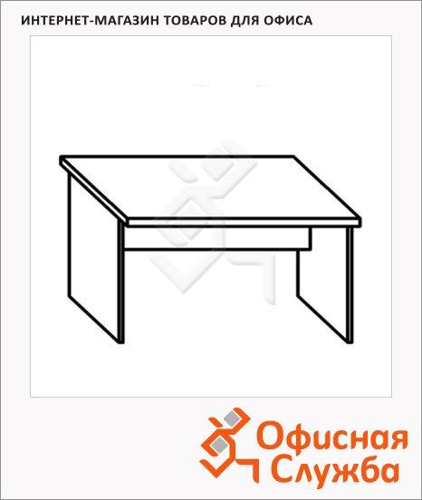 Стол письменный Skyland Imago СП-4, 1600х720х755мм