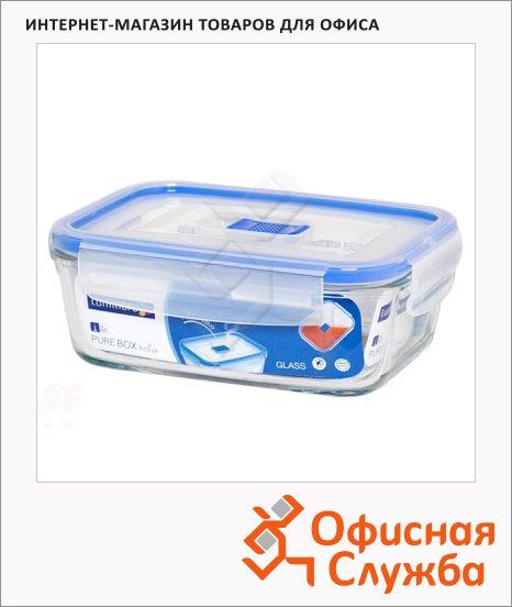 Контейнер герметичный Luminarc Purebox