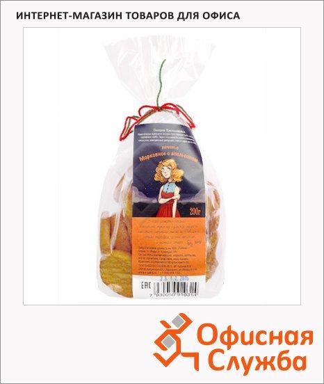 Печенье Ельчаниновых