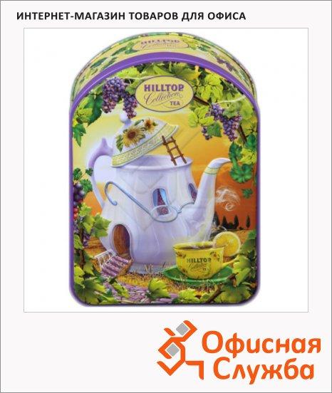 Чай Hilltop Веселый чайник