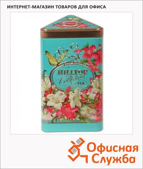 Чай Hilltop Букет лилий