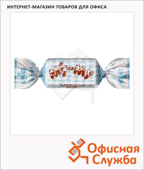 Конфеты Крупской