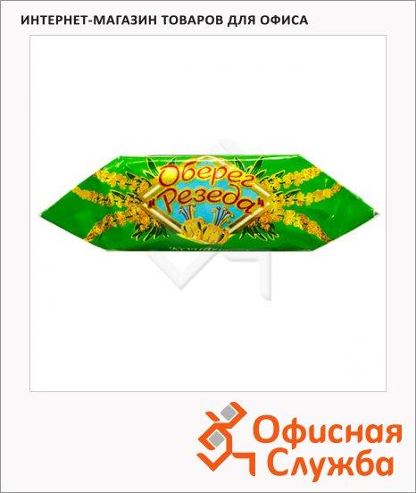 Конфеты Сладко
