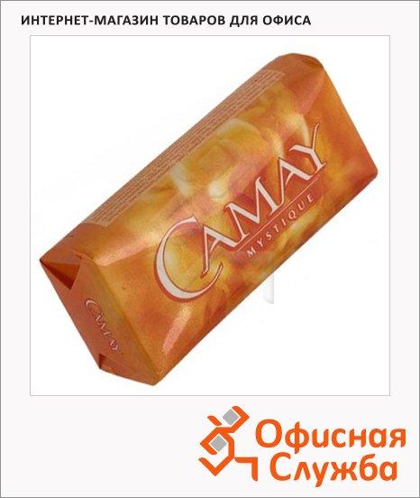 ���� ��������� Camay
